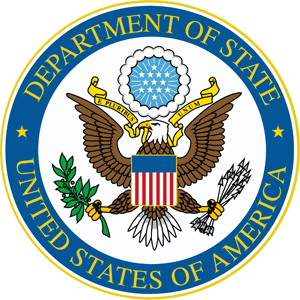 Department of State VTC IDIQ