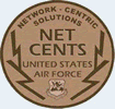 United States Air Force Network-Centric Solutions